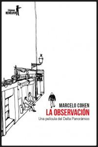 La_Observacion260_388